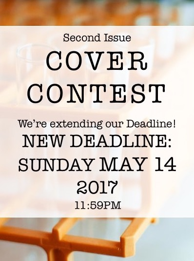 Cover Contest Extension